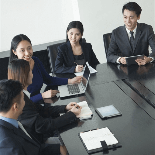 跨境电商培训机构个人案例:80后实体店老板(实体店转型)