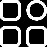 系统架构logo