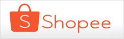 shopee虾皮跨境电商