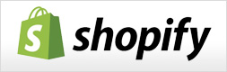 shopify中国电商品牌出海首选saas平台