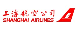 豫满全球国际物流合作伙伴(航空、游轮等)