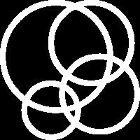 跨境培训系统logo