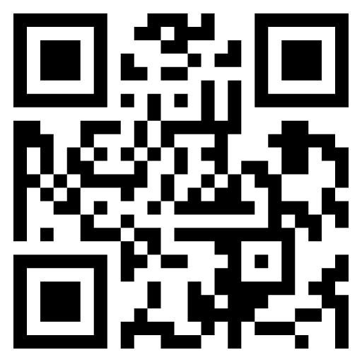 山东临沂跨境电商培训定制班开课了,爱跨境亚马逊精品卖家特训营扫码报名