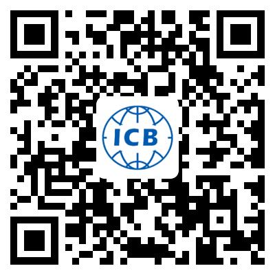 爱跨境学堂安卓版软件app下载二维码