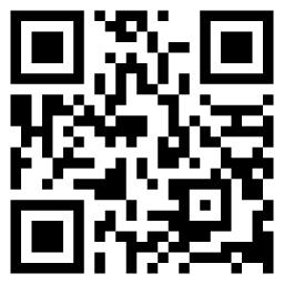 跨境电商可以自学啦!理论+实训+系统,爱跨境技能课超值来袭!扫码报名