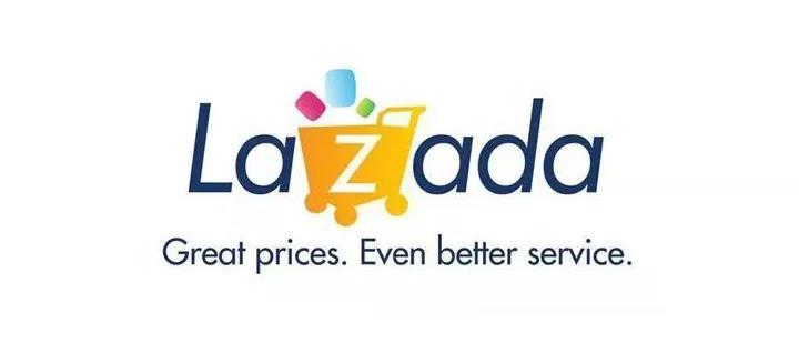 LAZADA:东南亚领先的一站式经营及购物平台