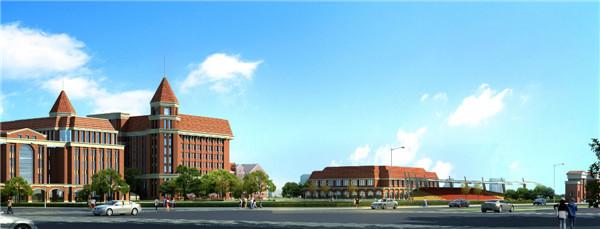 河南省外贸学校.jpg