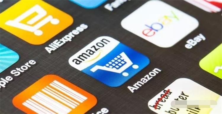 在亚马逊跨境电商开店做外贸生意好不好做?有何困难?