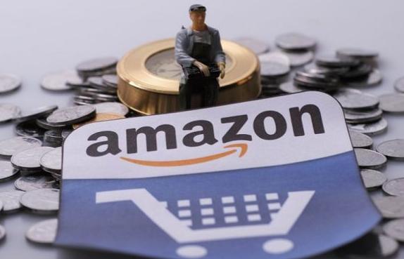 亚马逊选品九大原则,亚马逊选品思路及策略,亚马逊跨境电商怎么选品,亚马逊选品技巧