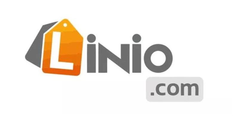 Linio:拉丁美洲地区最大电商平台