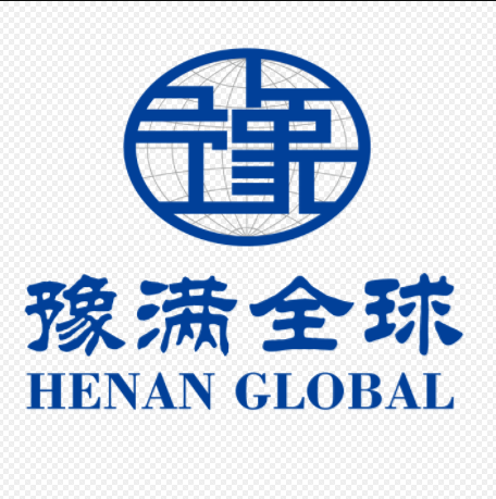 河南省级跨境电子商务人才培养暨企业孵化平台亚马逊跨境电商培训公司豫满全球