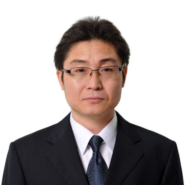豫满全球董事长刘向阳