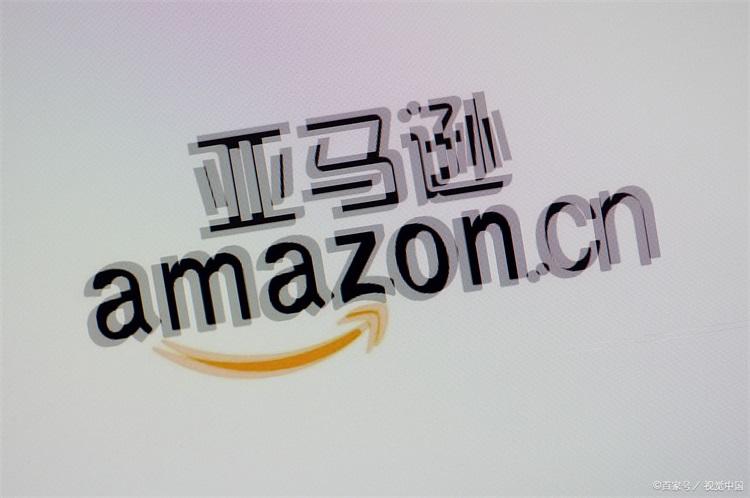 新手也能玩转的亚马逊跨境电商,让你收入暴增