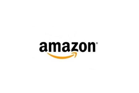 为什么亚马逊amazon会突然这么火?做亚马逊有哪些优势?