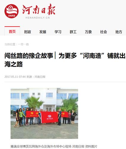 河南日报网站截图.png