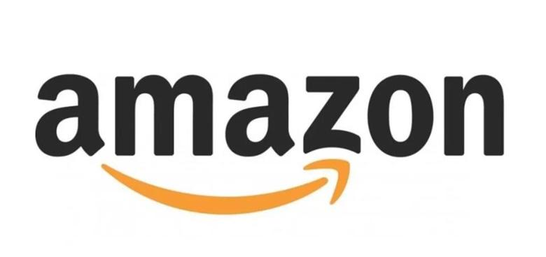 1.Amazon:是一个世界级的电商平台
