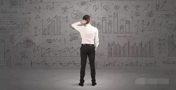 个人跨境电商怎么做?如何创业?零经验做跨境电商需要准备什么?