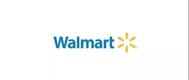 Walmart:美国第三大在线的电商平台