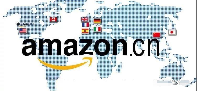 避免亚马逊产品侵权问题的四个方法