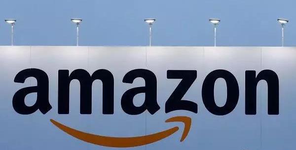 国内电商卖家纷纷转做国际电商,亚马逊无货源整体操作流程分享