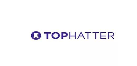 TOPHATTER:生于硅谷、面向未来的新一代电商平台