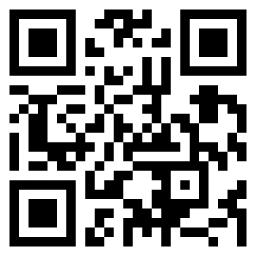 跨境电商免费公开课:跨境大卖们常用的选品技法,新手卖家如何Get?扫码报名