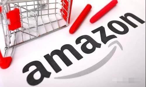亚马逊跨境电商专业卖家和个人卖家的一个区别