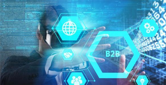 跨境电商公司怎么做才能实现跨境电商企业的价值?1