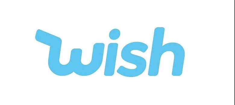 Wish:北美最大的移动购物平台