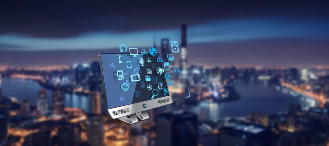 你还在用ERP?快来试试做跨境电商爱跨境智慧运营系统