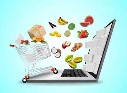跨境电子商务平台亚马逊无货源店群模式分析