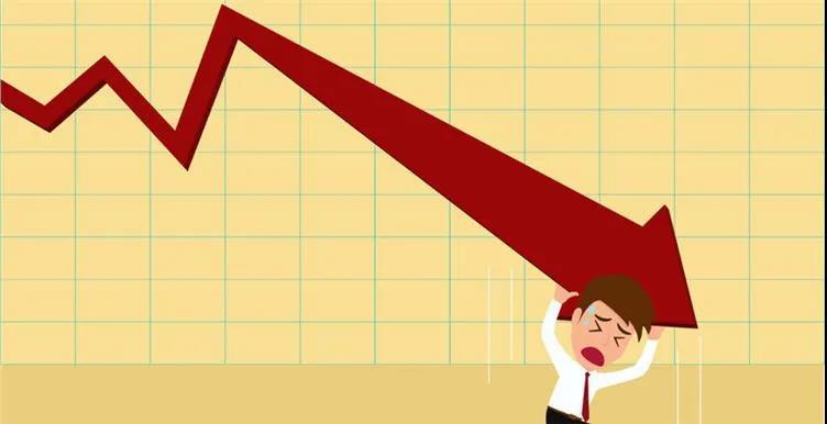 跨境电商亚马逊店铺销量频繁波动和下滑,可能是出了这些原因问题