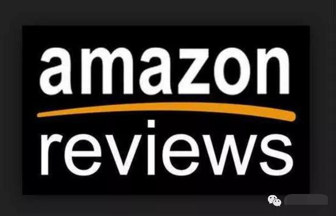 亚马逊测评不等于刷单,深度剖析亚马逊测评行业本质!reviews