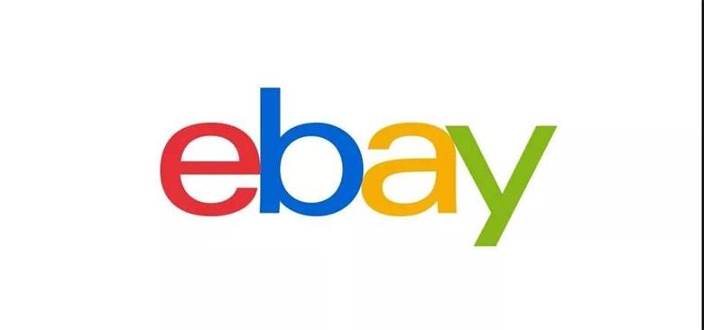 eBay:美国版淘宝