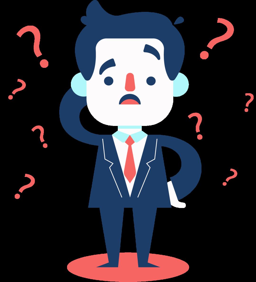 为什么劝你做跨境电商?