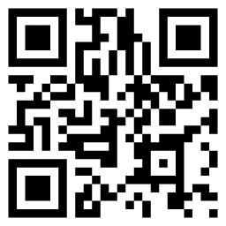 爱跨境亚马逊精品特训营报名二维码